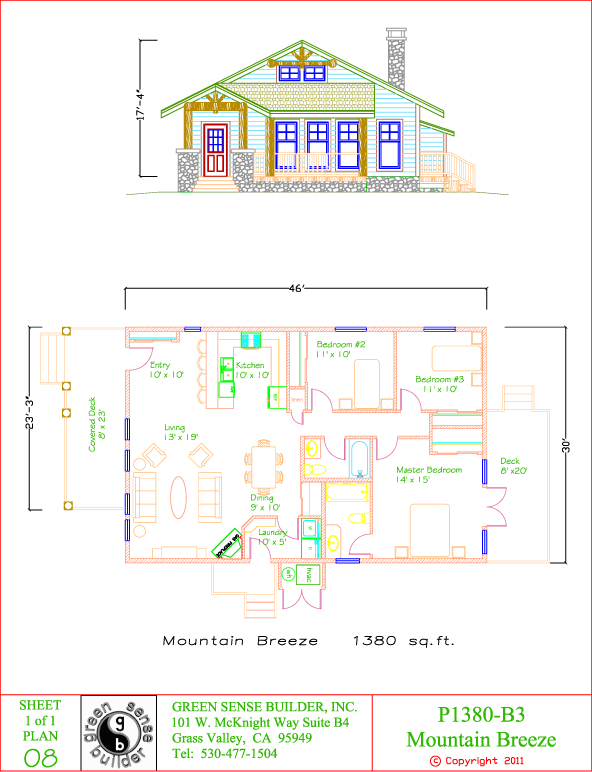 Sip house plans 28 images sips house plans for Sip house plans