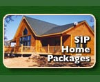 sip home packages